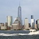 NYC Boating - small