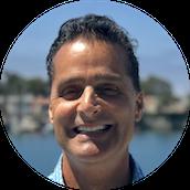 Tom Cardosa - Denison Yachting San Diego Broker
