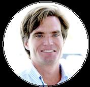 New Yachts Broker Matthew Morrison
