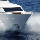 Powerboat Sales Report