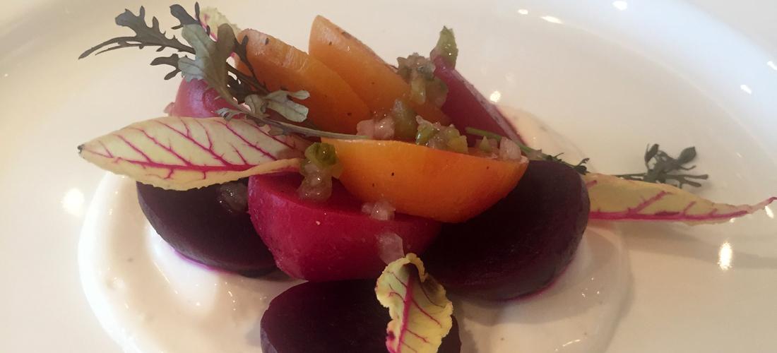 Tri-color-Beetroot-Salad