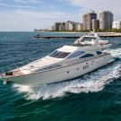 Powerboat sales motoryacht luxury yacht sales yachting