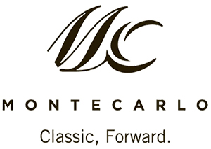 Monte-carlo-logo