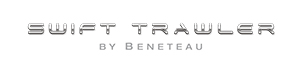 Beneteau Swift Trawlers