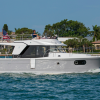 Beneteau Swift Trawler ST30 Passagemaker running