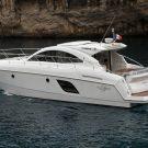 Boat sales brokerage yachts