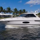46 Regal 2015 yacht walkthrough video