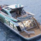 Van Der Valk-beachclub-600 motoryacht