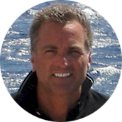 Superyacht Broker Kurt Bosshardt