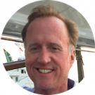 Ted Lahey Yacht Broker