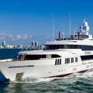 ROCKSTAR-superyacht-for-charter and sale