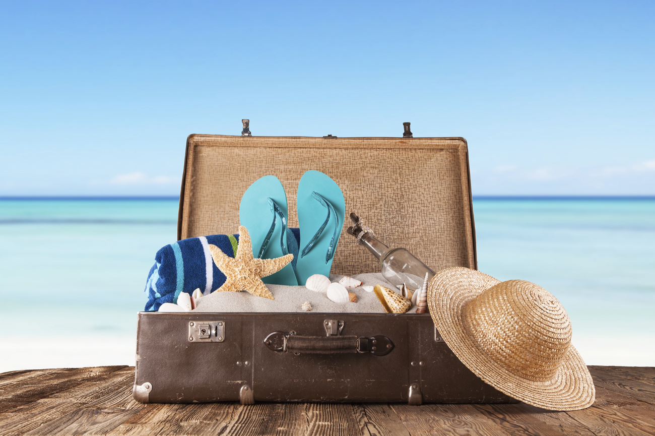d23133c956 How to Pack for a Caribbean Sailboat Charter Yacht Vacation