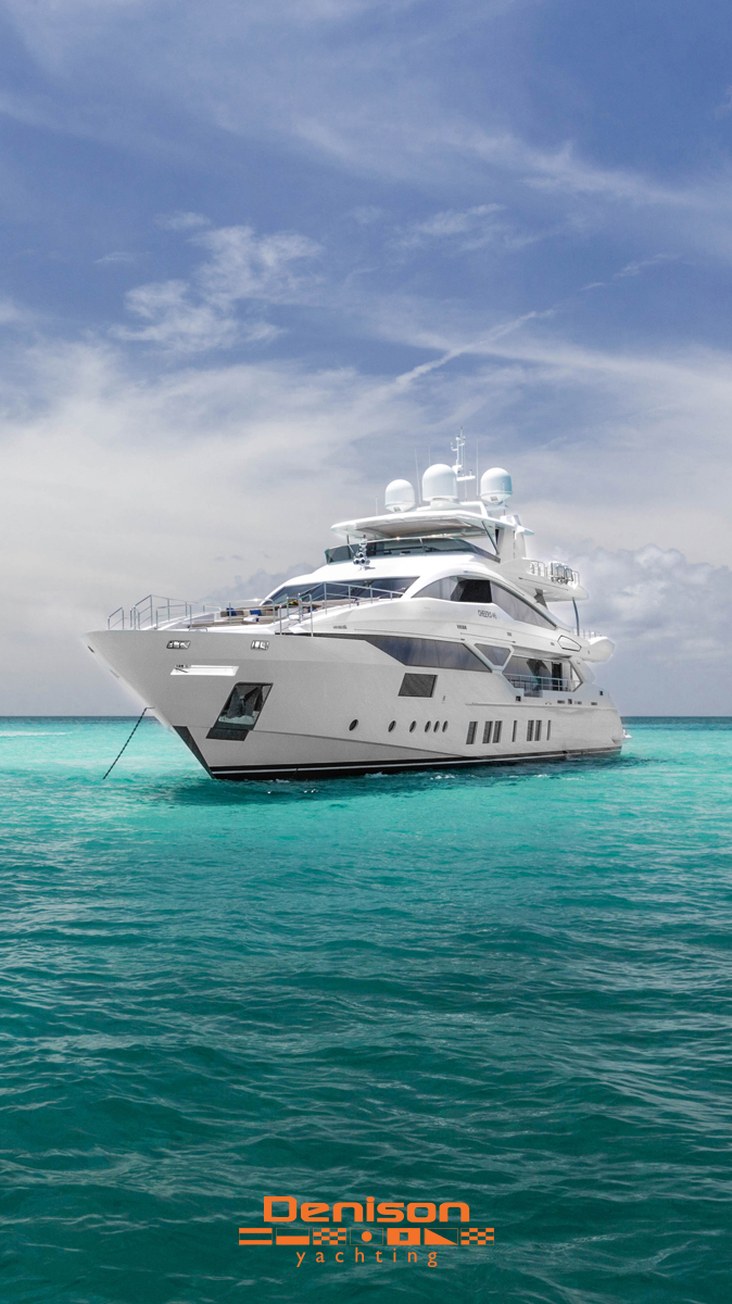 Sea Ray Boat >> Download Your Favorite Superyacht Wallpapers