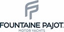 Fountaine Pajot Power Catamarans