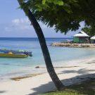 Caribbean yacht charter destinations