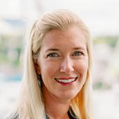 Amanda Haley - Denison Yachting Fort Lauderdale Broker