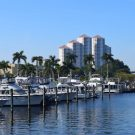 fort-Myers-boat-show