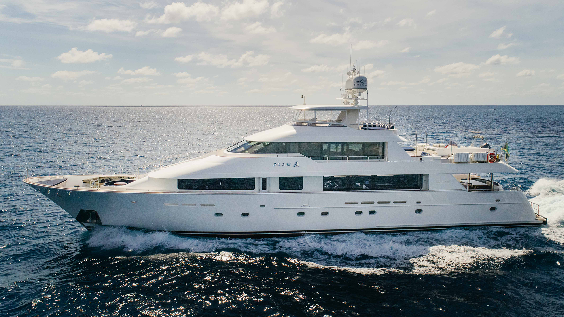 130' Westport Classic - PLAN A | For sale with JD DUCANES