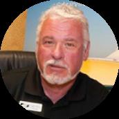 Steve Gilliam Yacht Broker