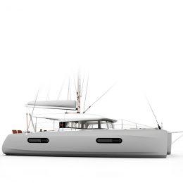 xcs12-profile 2
