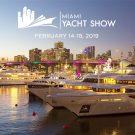Miami-Yacht-Show-2019-thumbnail