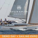 demo-days-thumbnail