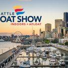 seattle-boat-show