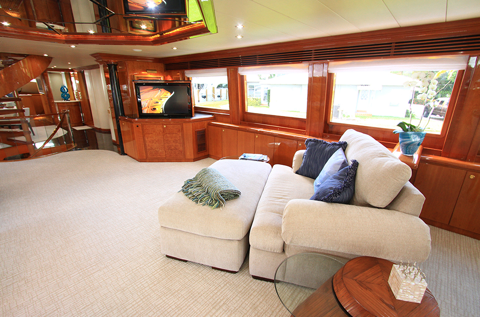 109' Hargrave | SEA STAR - photo 2
