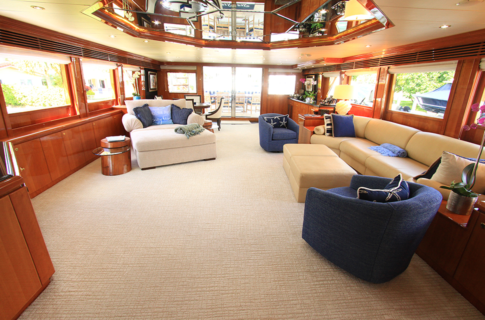 109' Hargrave | SEA STAR - photo 3