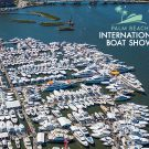 palm-beach-international-boat-show-thumbnail