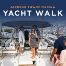 yacht-walk-thumbnail