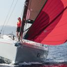 Beneteau-Oceanis-51.1-thumbnail
