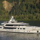 Christensen Yachts SILVER LINING