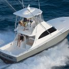 37-billfish-yacht-review