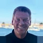 Mark P. White - Denison Yachting Newport Beach, CA Broker