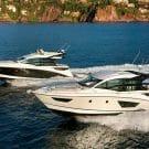 Yacht-Review--Beneteau-Gran-Turismo-Fleet-thumbnail