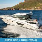 demo-day-dock-walk-palm-beach-thumbnail