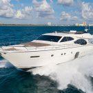 indulge-yacht-thumbnail