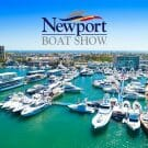 new-port-beach-show-2019