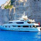 top-10-superyacht-destinations-thumbnail