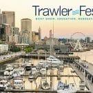 trawler-fest-seattle-2019-thumbnail