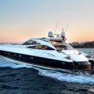 5-Sunseeker-Yachts-That-Crushed-the-Competition-thumbnail
