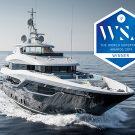 conrad-world-superyacht-awards-winner