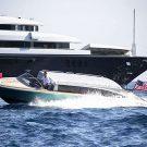top-yacht-boat-tenders