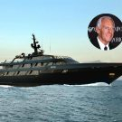 10-Jaw-Dropping-Celebrity-Superyachts-thumbnail