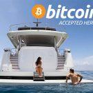 bitcoin-thumb2