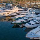 newport yacht show -thumb
