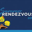 summer-rendezvous