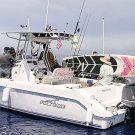 yacht-broker-charity-thumb