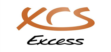 EXCESS-CATAMARAN-LOGO